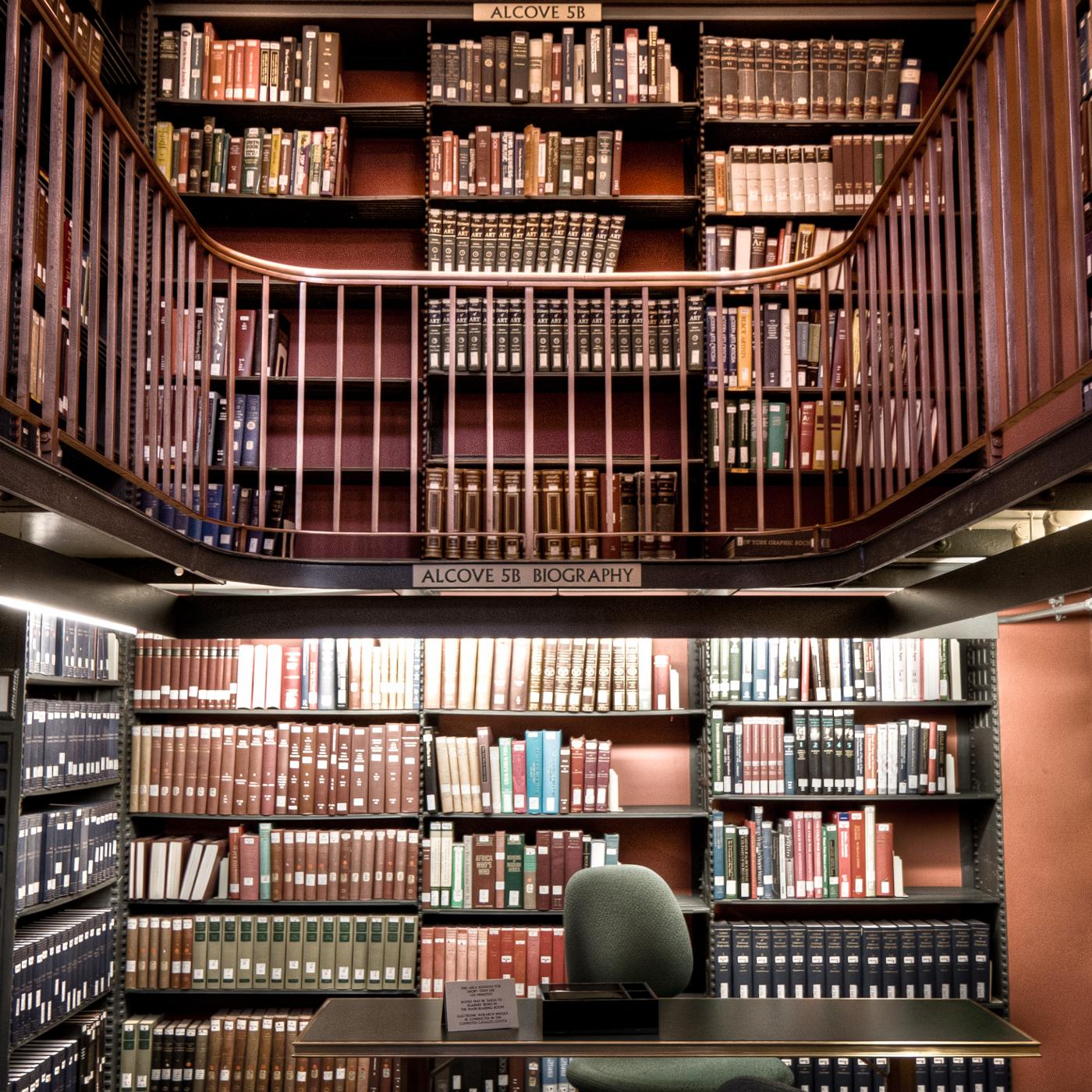 Lydbøger – Gabriella – PixieHouse, Inc.